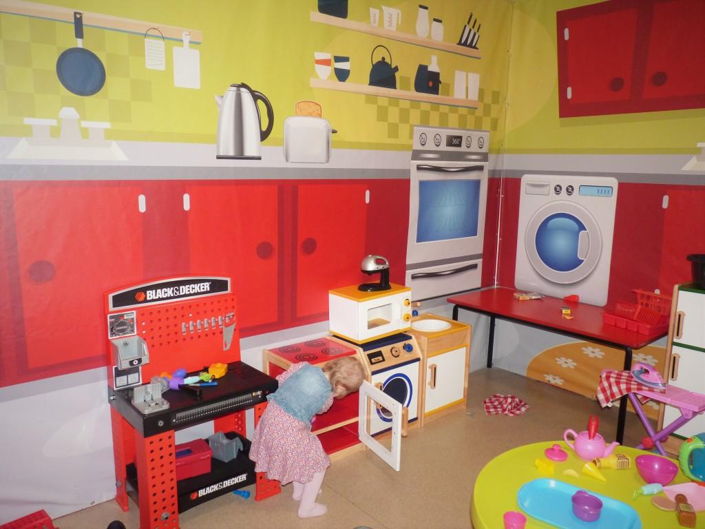 indoor activities for kids. Indoor Activities For Kids